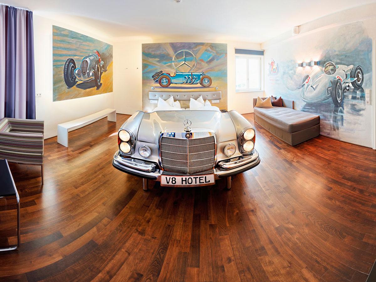 Купить 1комнатную квартиру в штутгарте германия
