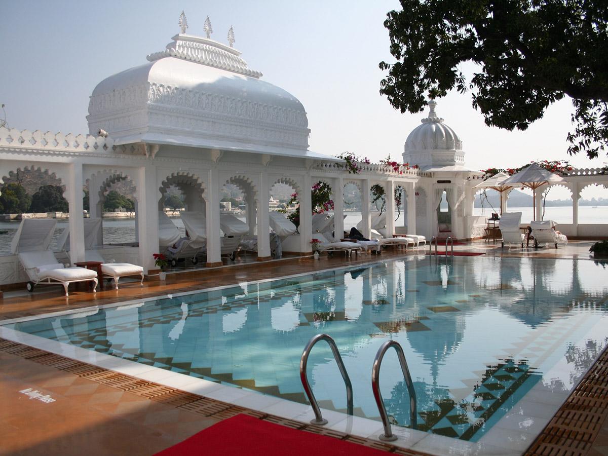Taj lake palace pictures Gay Twinks Videos, Free Twink Galleries, Gay Boy Movies
